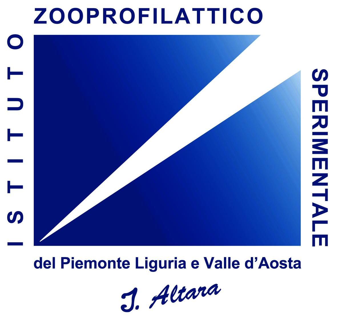 Istituto Zooprofilattico Sperimentale del Piemonte, Liguria e Valle d'Aosta  - Polo Agrifood innovazione e competitività del settore agroalimentare
